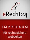 eRecht24