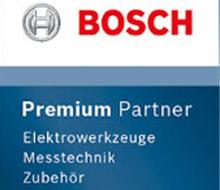 BOSCH Premiumservice