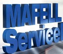 Mafell ServicePlus