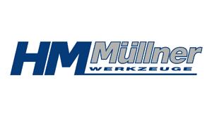 HM Muellner