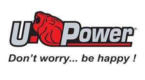 U.Power