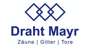 Draht Mayr