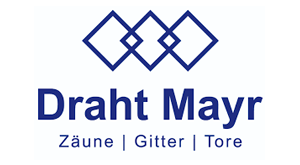 Draht Meyer
