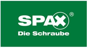 ABC Spax