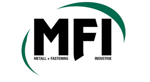 MFI fastening