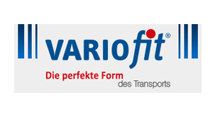 VARIO fit