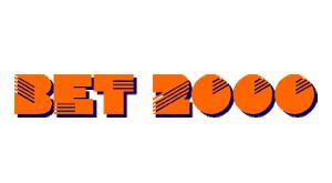 BET2000
