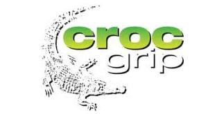 croc grip
