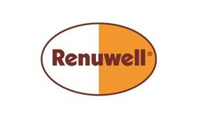 renuell