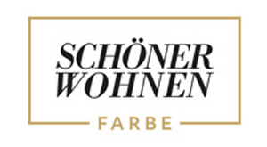 SCHÖNER WOHNEN