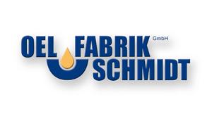 OEL FABRIK SCHMIDT