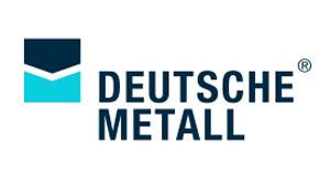 Deutsche Metall